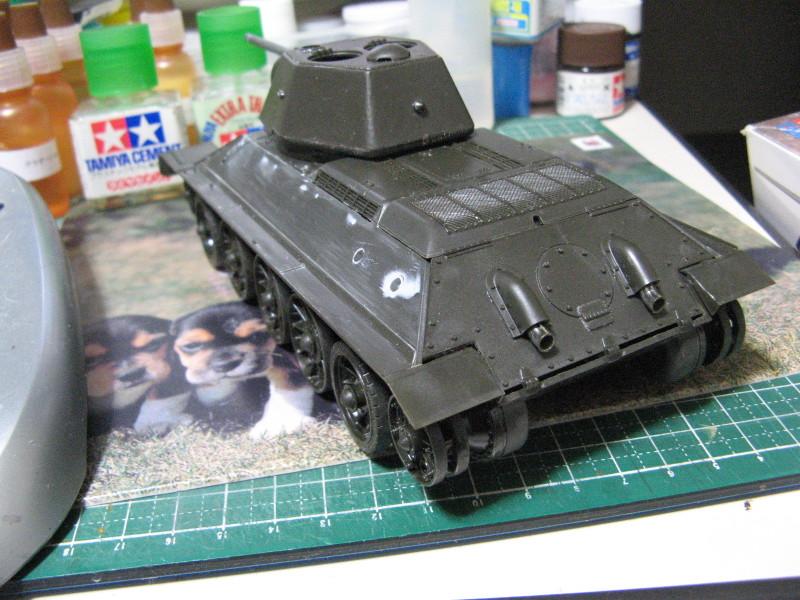 T34_76_1943_09