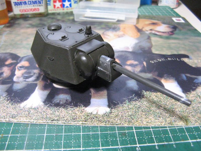 T34_76_1943_10