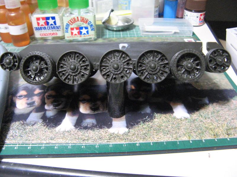 T34_76_1943_11