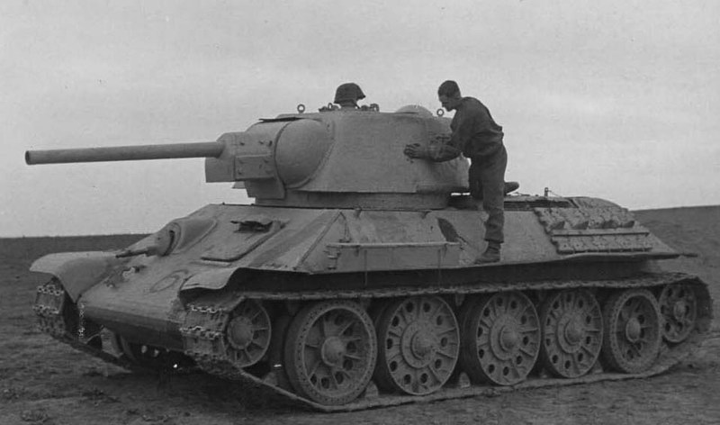 T34_a
