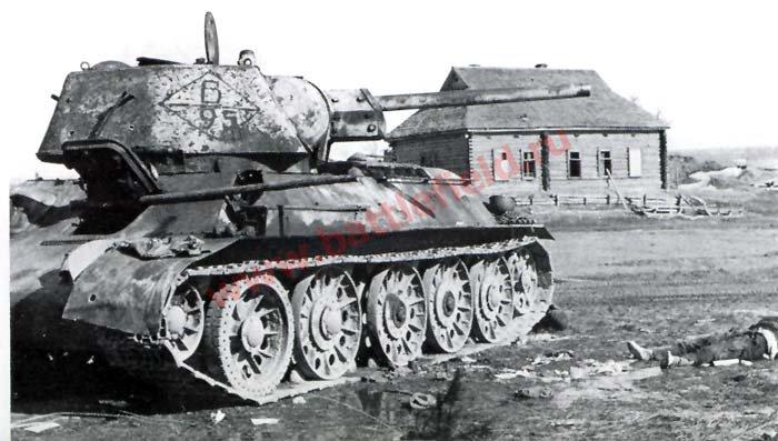T34_b