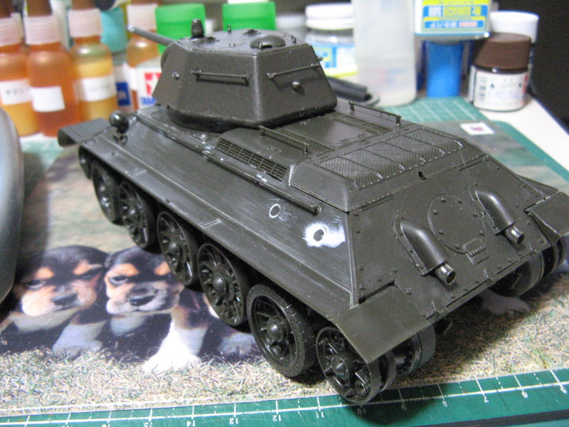 T34_76_1943_17