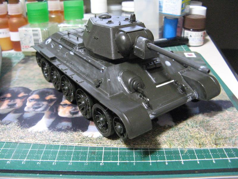 T34_76_1943_18