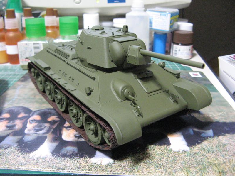 T34_76_1943_20