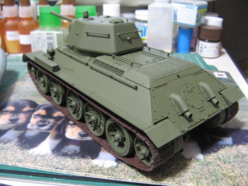 T34_76_1943_21