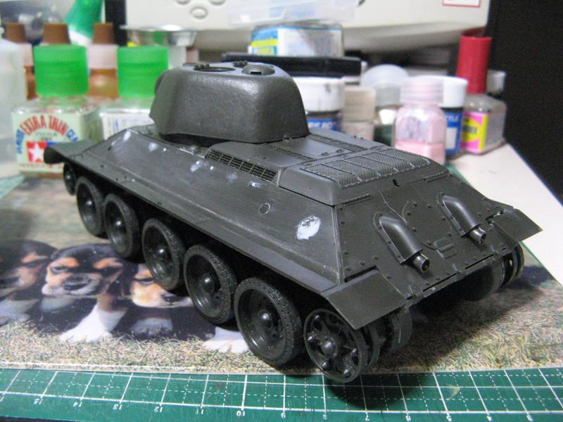 T34_76_chtz_10