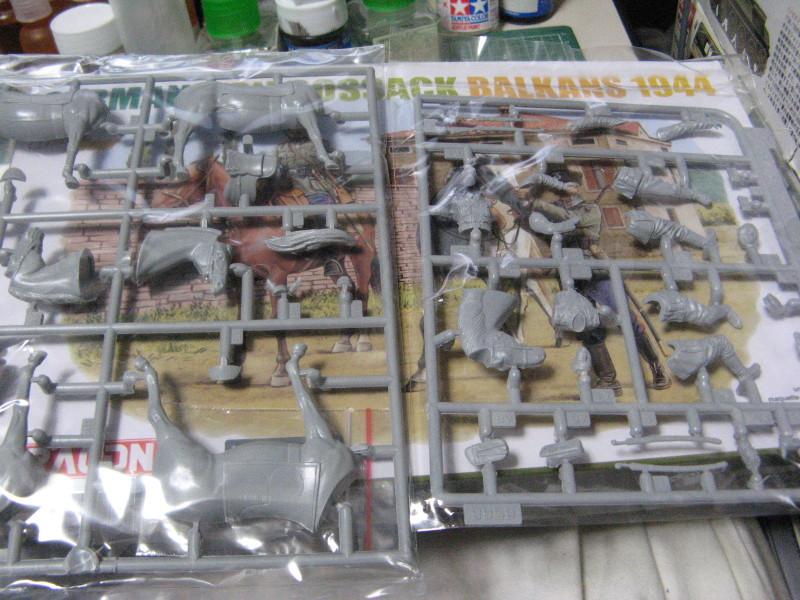 Kaimono_20100416_02