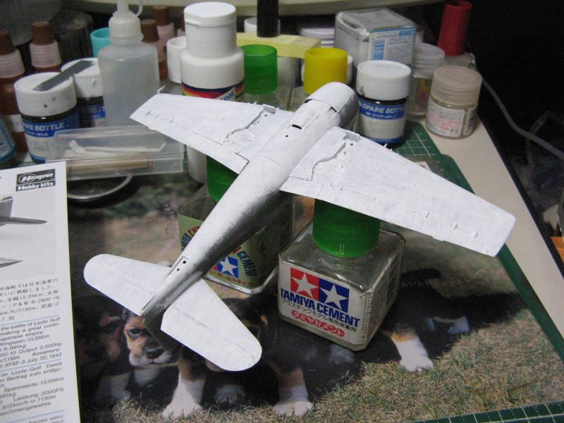 F6f5_22