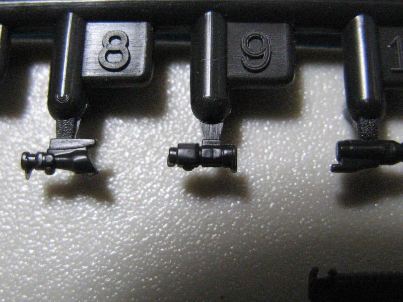 M4_carbine_03