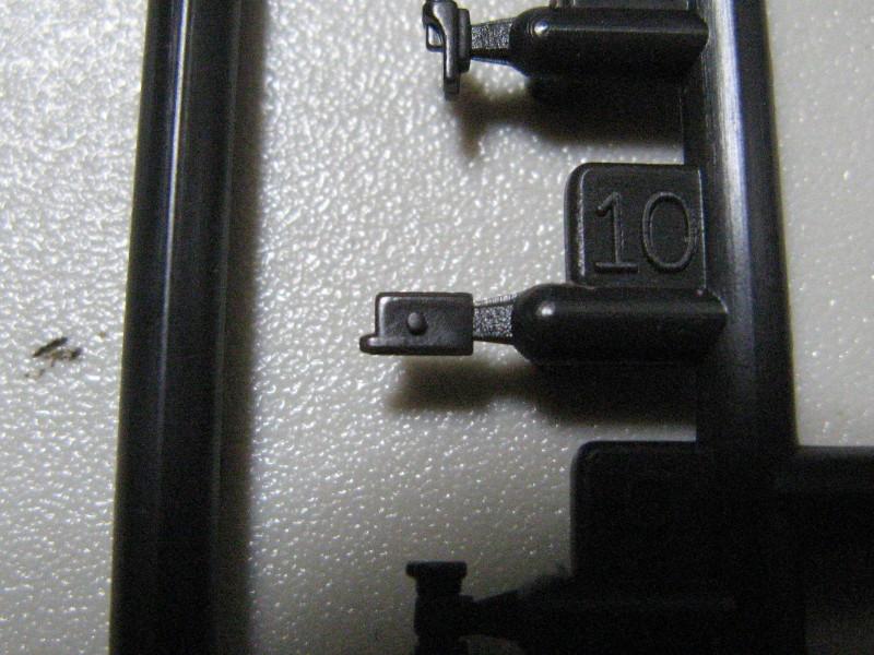 M4_carbine_04