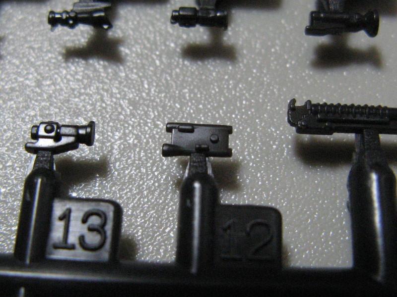 M4_carbine_06