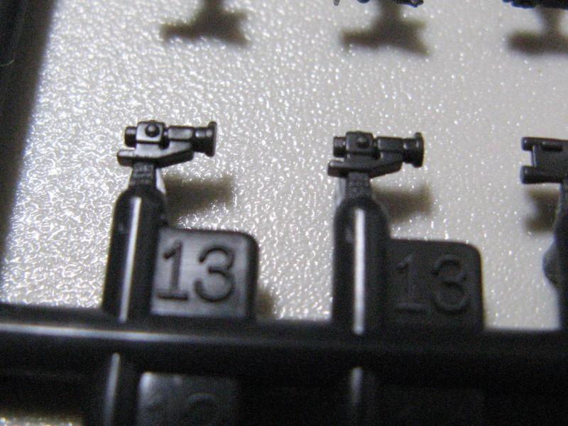 M4_carbine_07