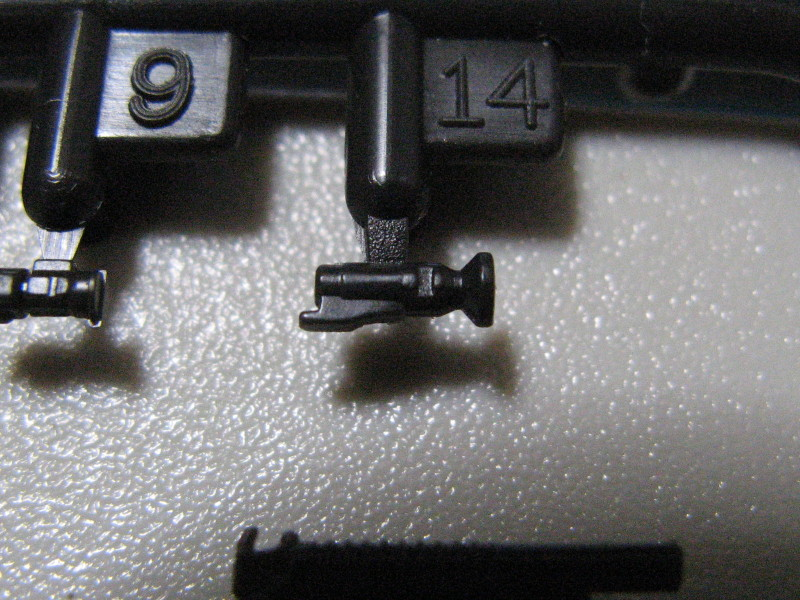 M4_carbine_08