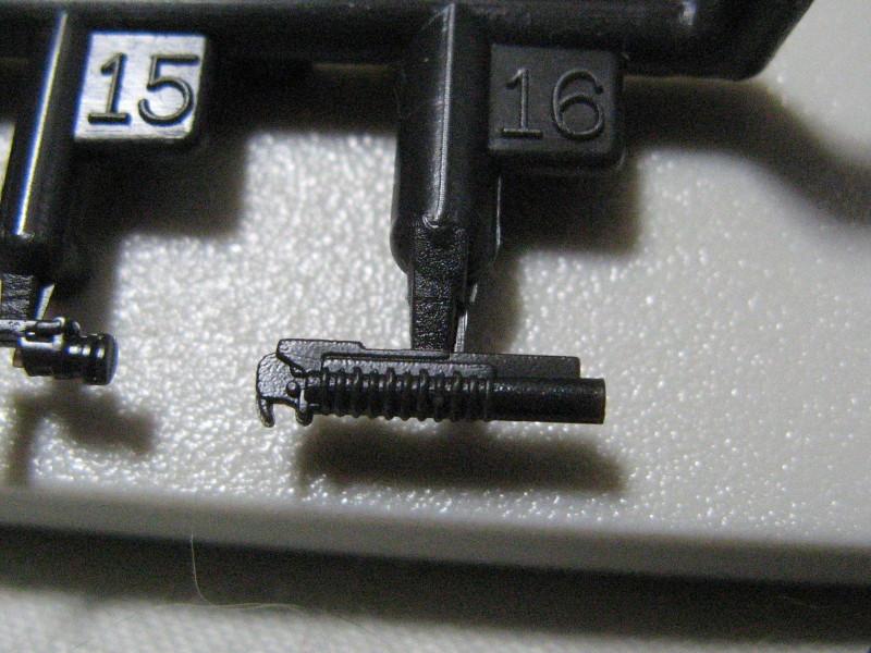 M4_carbine_10