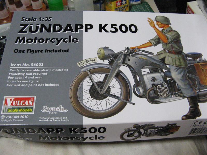 Kaimono_20100705_04