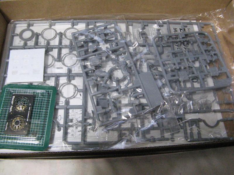 Kaimono_20100705_05
