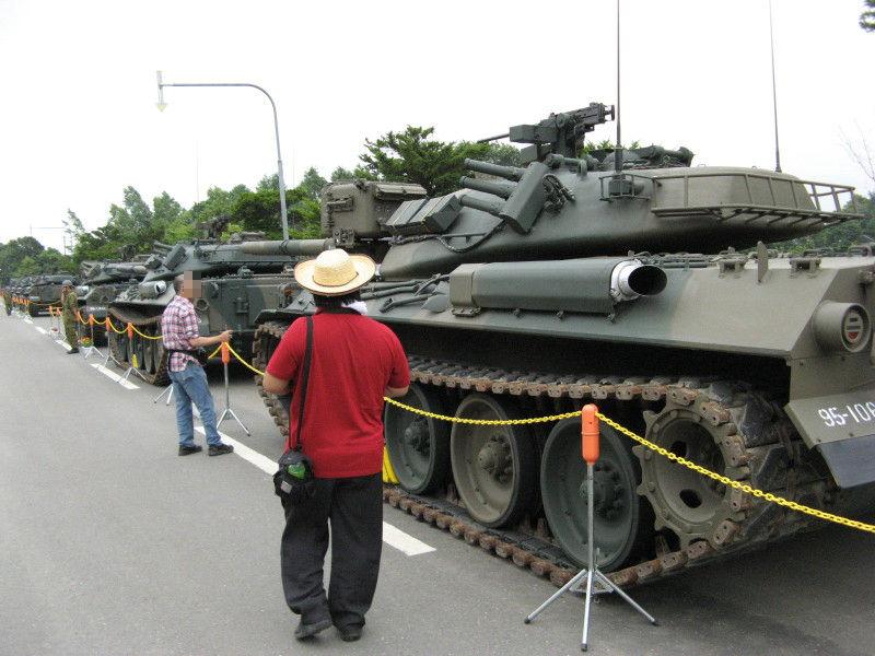 2010_364