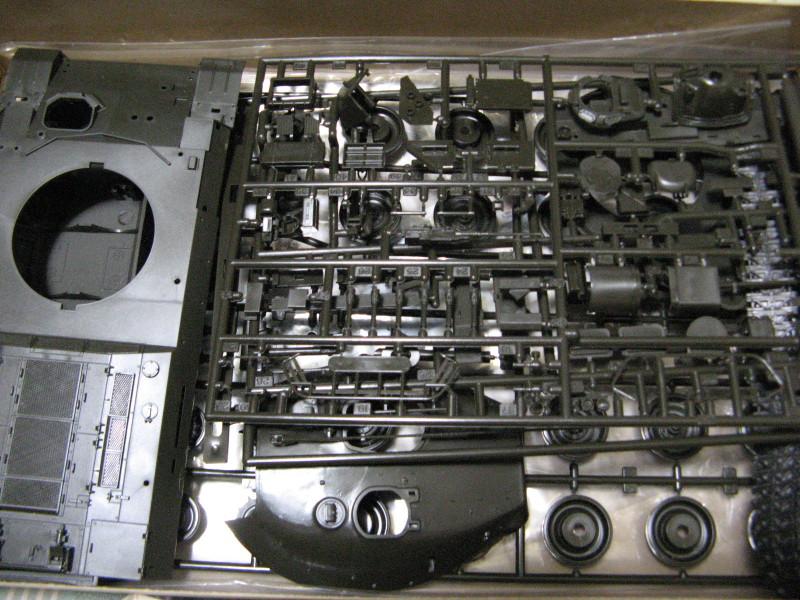 Type74_002