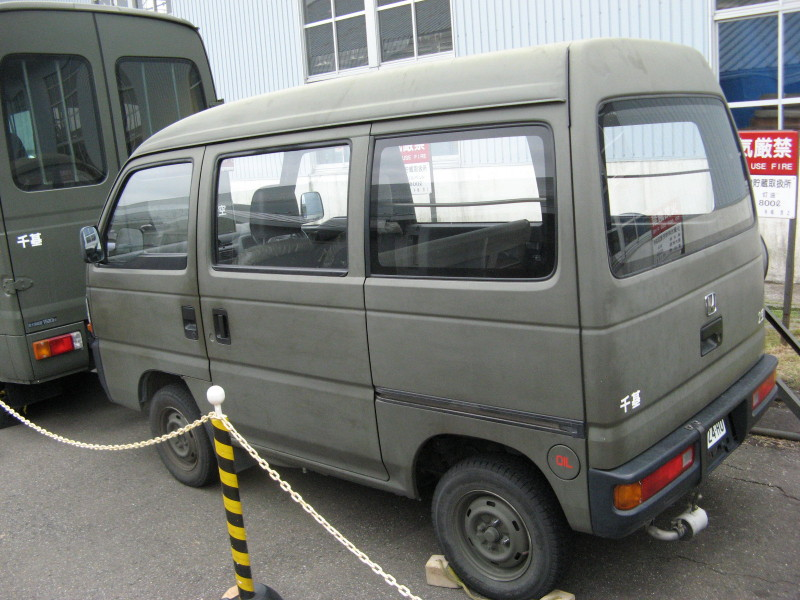 2010_432