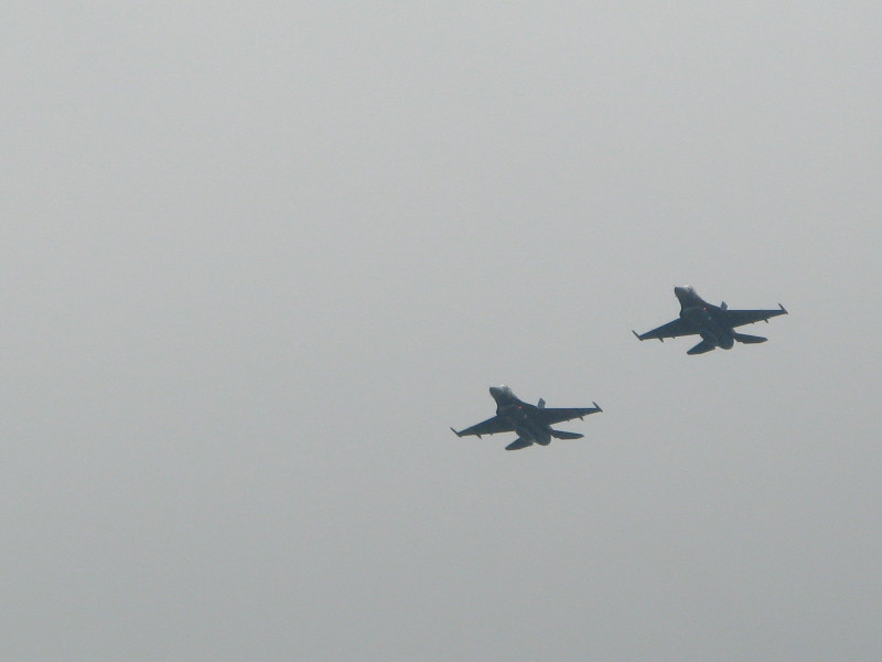 2010_210