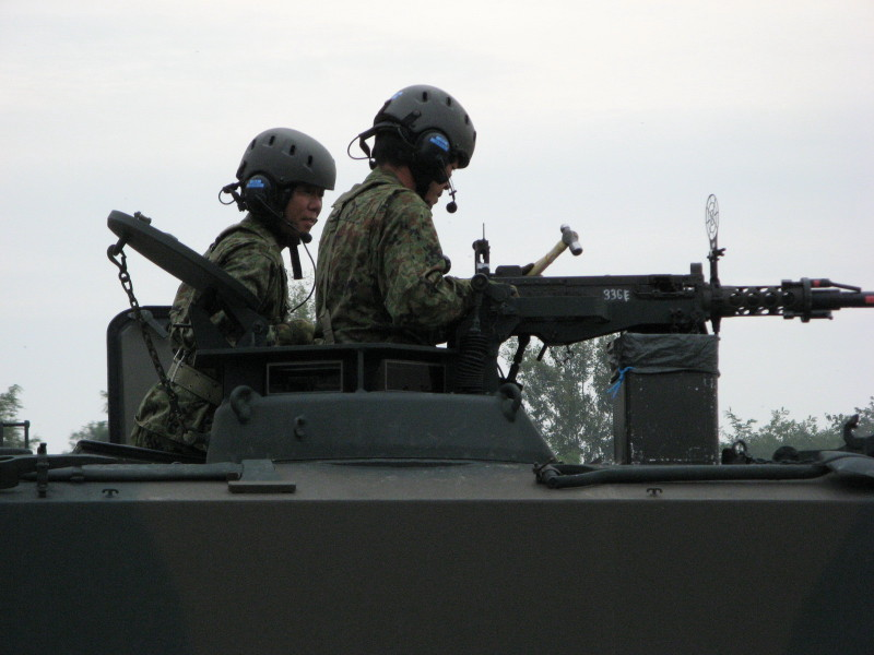 2010_168