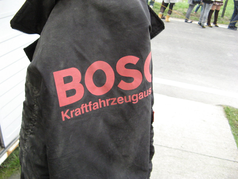 2010_200