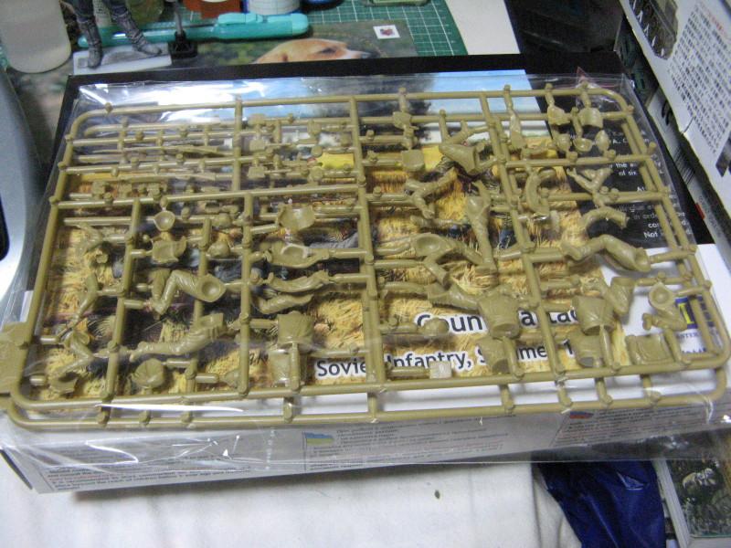 Kaimono_20101019_02