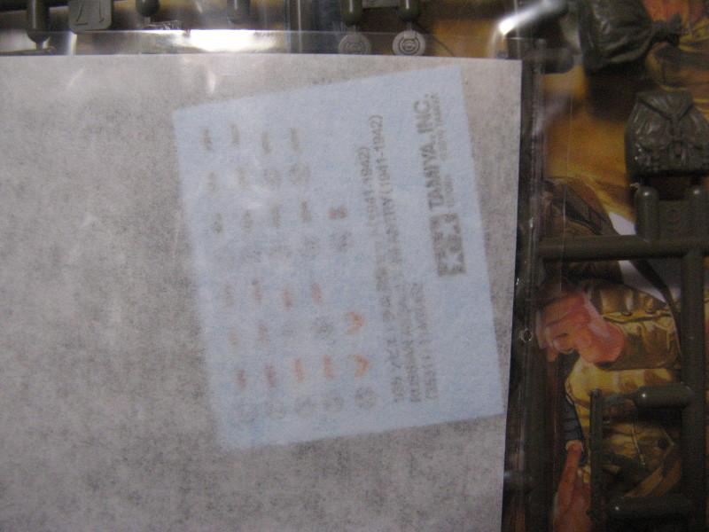 Kaimono_20101119_05