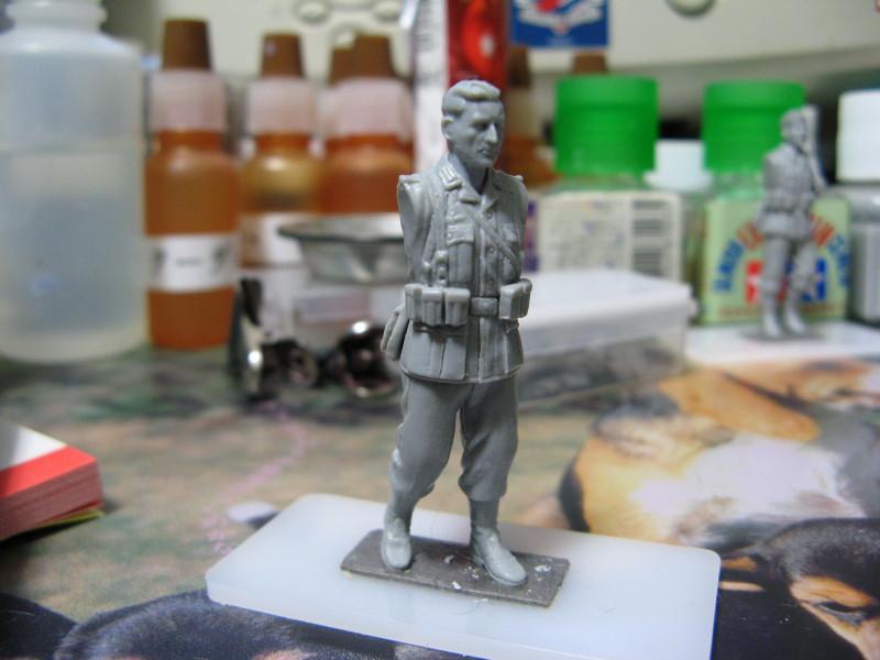 Barbarossa_054