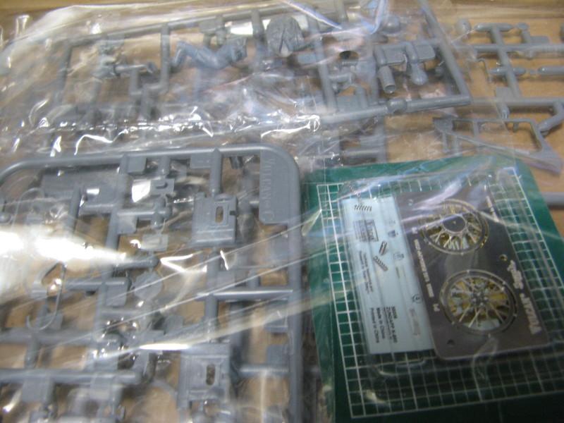 Kaimono_20101209_06