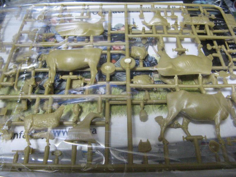 Kaimono_20101217_04