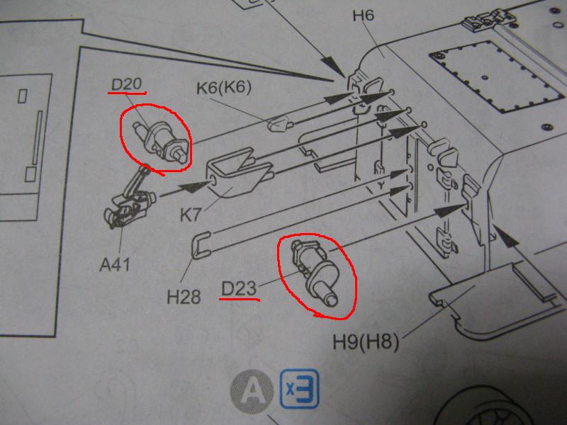 M4a176mm_015