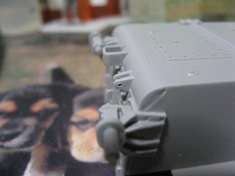 M4a176mm_017