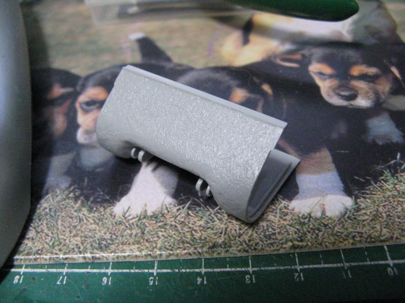 M4a176mm_020