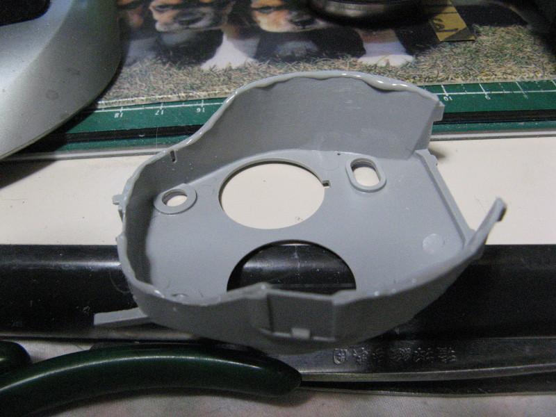 M4a176mm_022