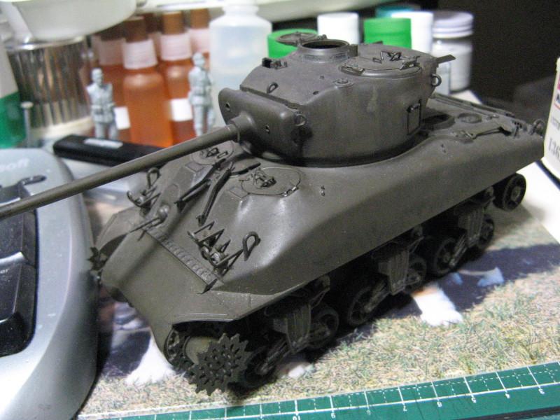 M4a176mm_027