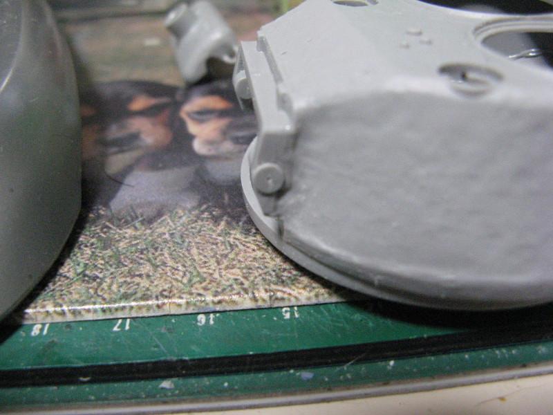 M4a176mm_037