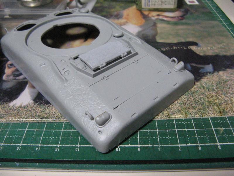 M4a176mm_042
