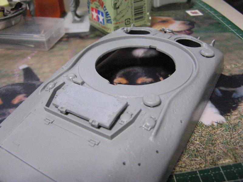 M4a176mm_043