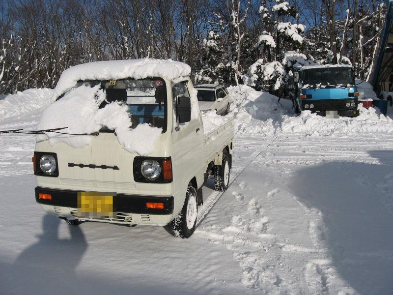 Yuki_20110111_08