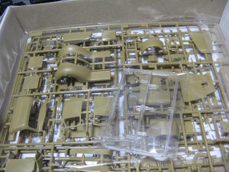 Kaimono_20110120_02