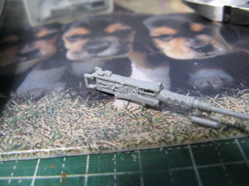 M4a176mm_056