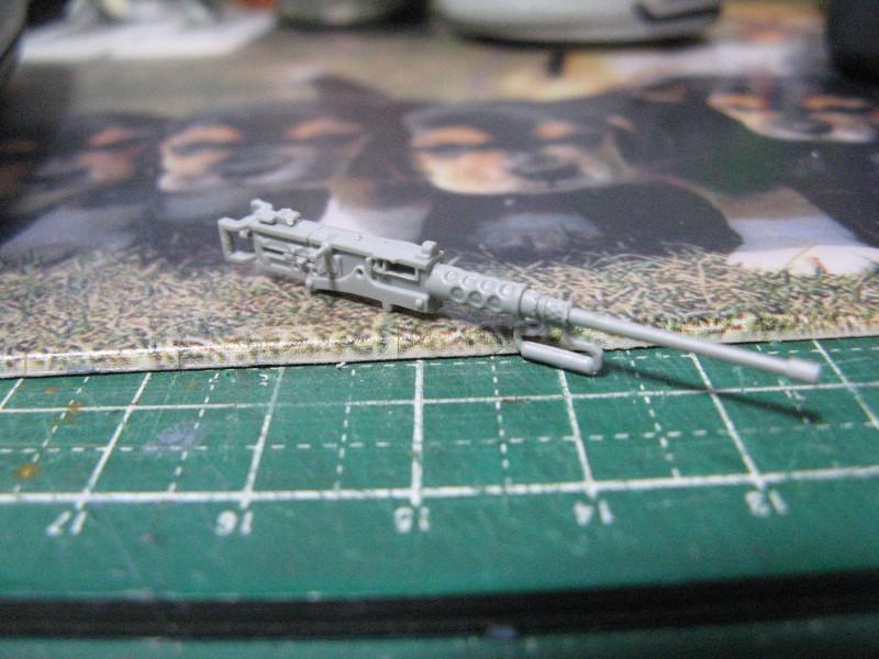 M4a176mm_057