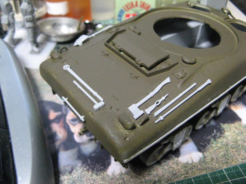 M4a176mm_061