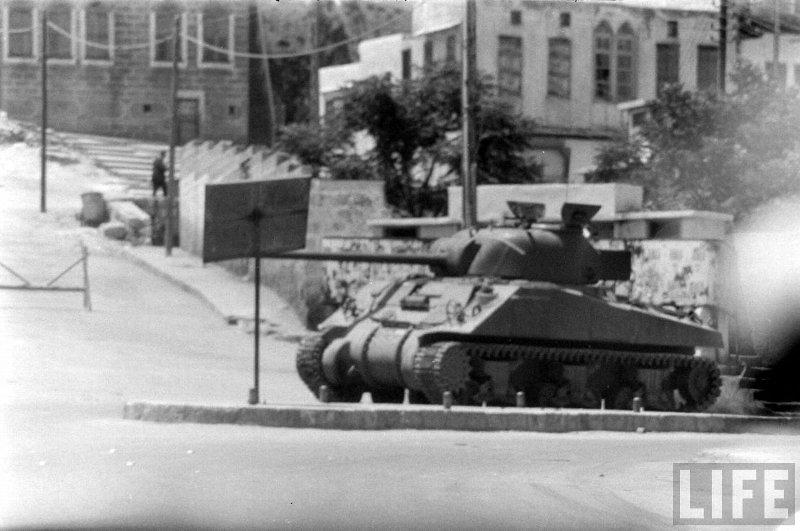 1958_lebanon_firefly_04