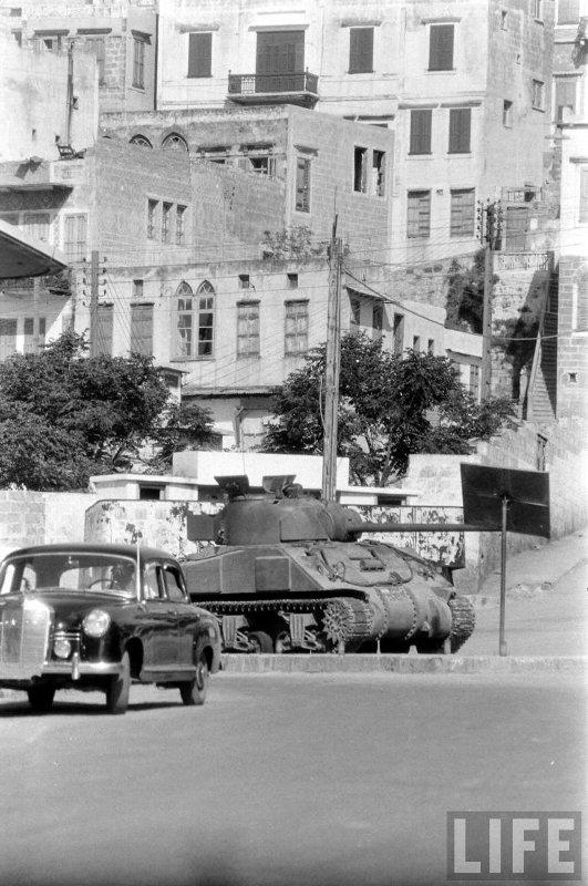 1958_lebanon_firefly_05