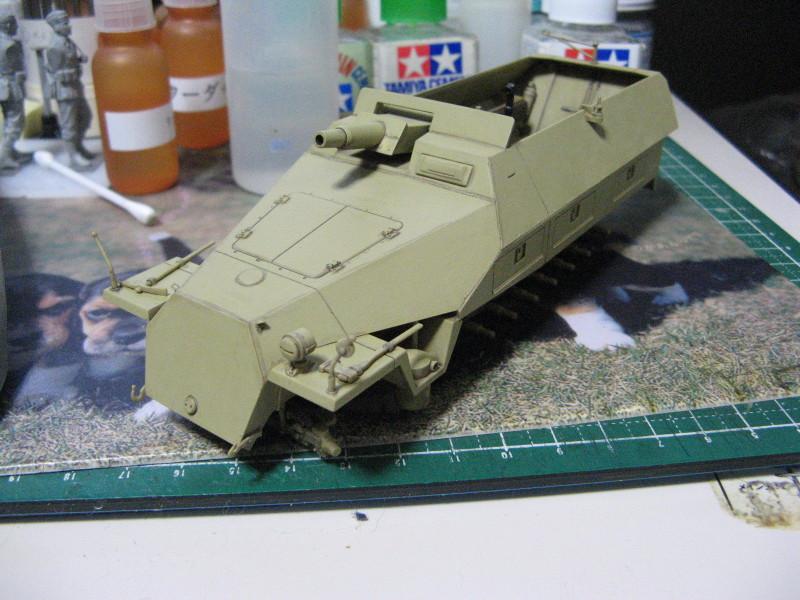 Sdkfz251_9_45