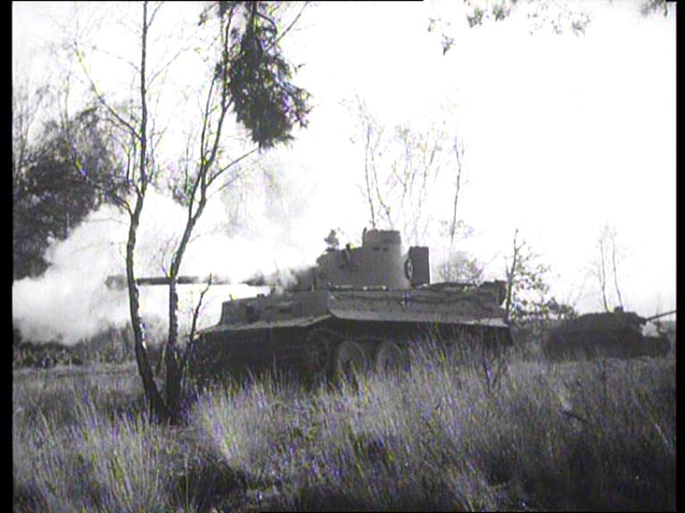 Tiger_and_hetzer_710q
