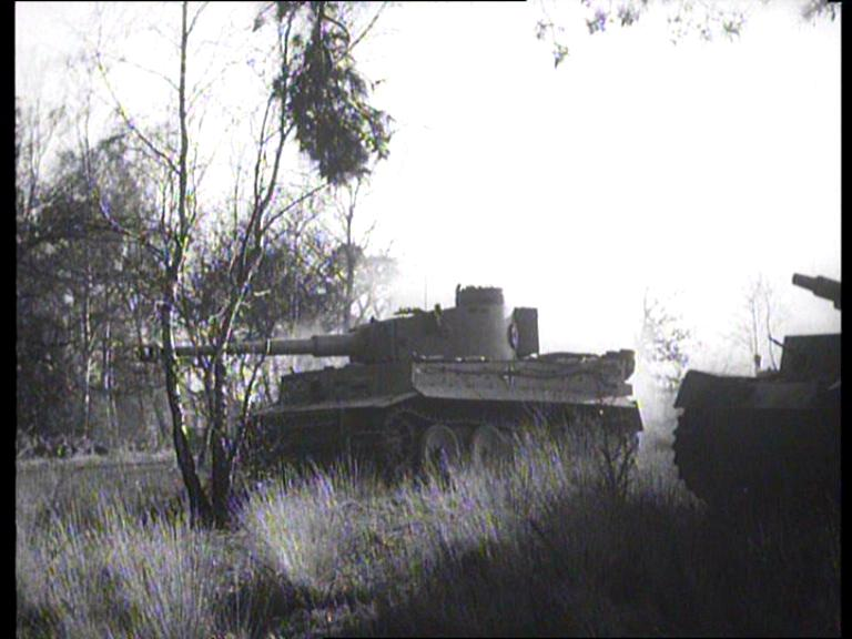 Tiger_and_pz_iv_d_or_e_142q