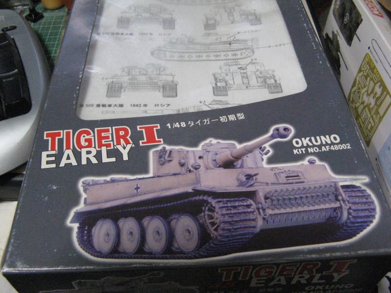 48_tiger_i_001